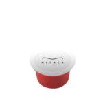 Espresso-Mitaca_forte_MPS_90_capsule_zoom
