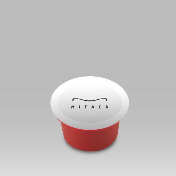 Espresso Mitaca forte MPS 90 capsule