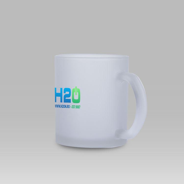 cana H2On