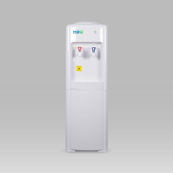 Dozator de apă H2On Standard. Apa bidon 19L