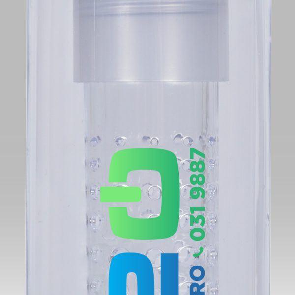 infuzor H2On
