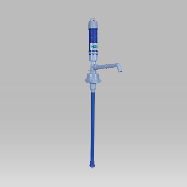 pompa electrica H2On pentru bidonul de apa de 19L