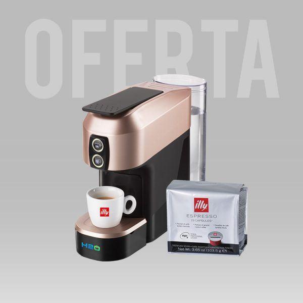 Espressor_M1_si_o_cutie_de_cafea_la_alegere
