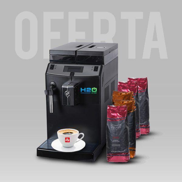 Espressor_Lirika_boabe_5_pungi_cafea