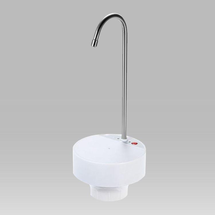poma-electrica-sink