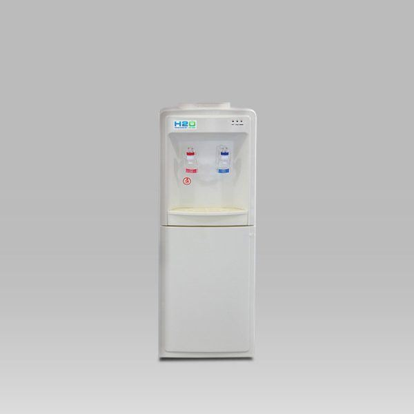 dozator_electronic