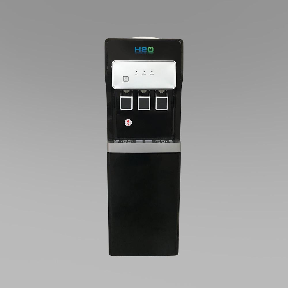 Dozator pentru apa rece si calda2