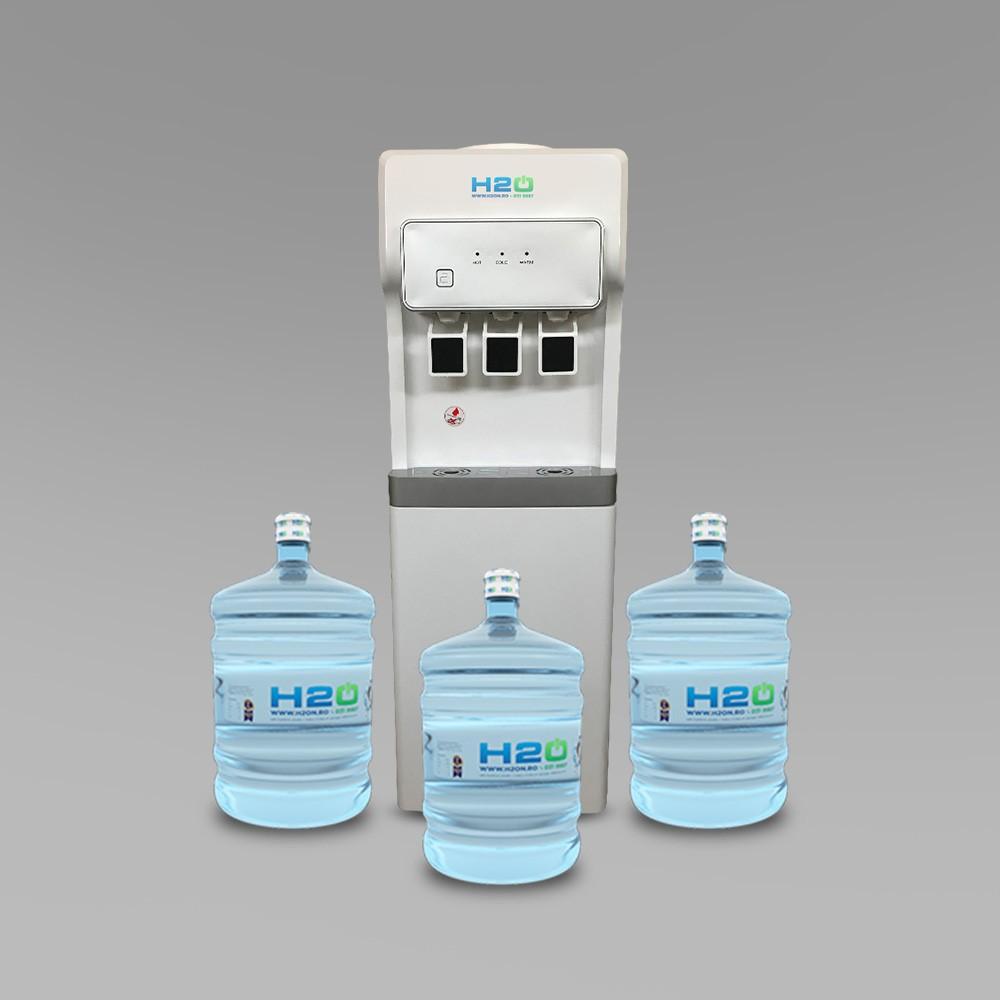 Dozator pentru apa rece si calda_bidoane_2