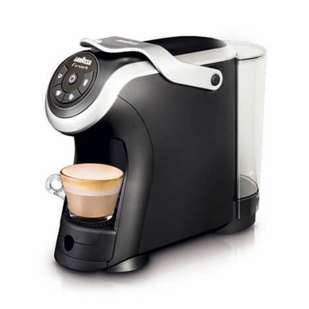 lavazza-LF400 MILK