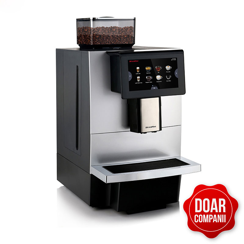 epressor-Julius-Meinl-Dr-Coffee-F11